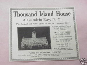 alexandria bay personals Welcome to alexandria bay, new york, located on the st lawrence river in the  heart of the thousand islands in northern jefferson county this riverside.